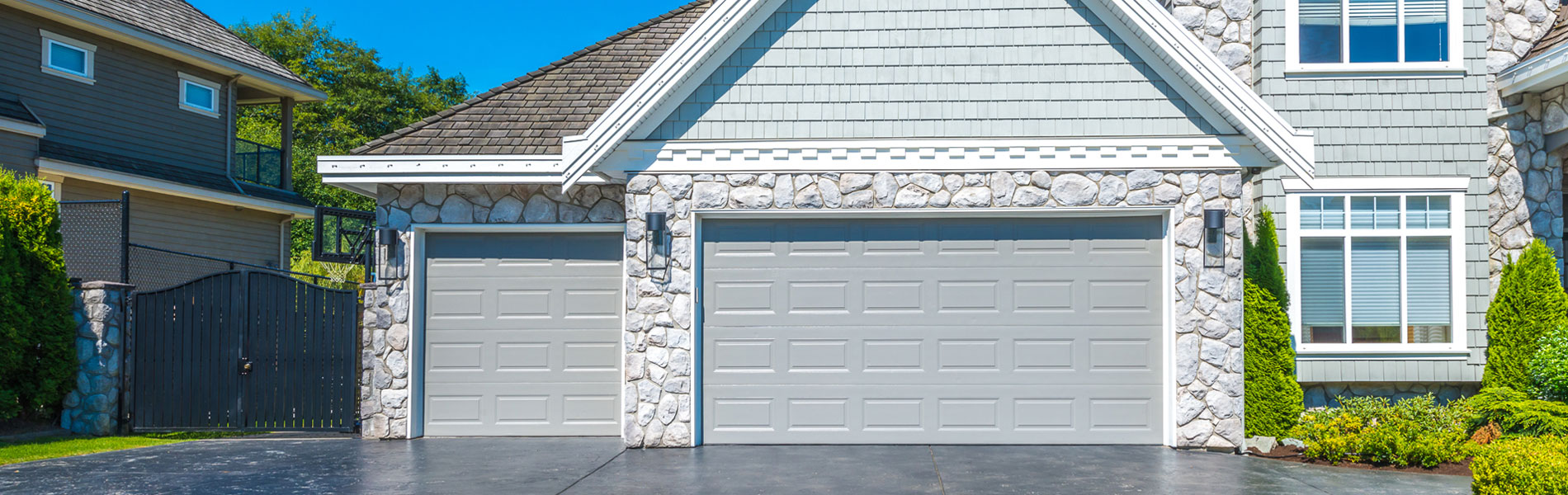Eagle Garage Door Hastings-On-Hudson, NY 914-228-1862